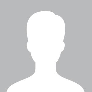 Profile photo of Guilherme Soares Santos